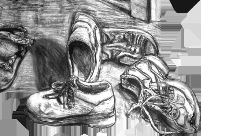 drsshoes